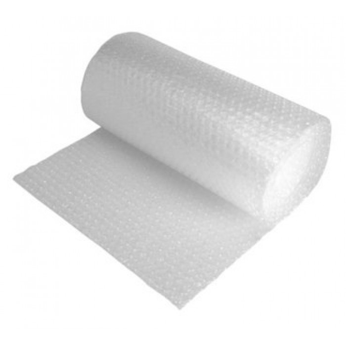 Bubble Wrap – Small Bubble