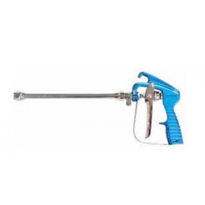 Ramsol sanitiser disinfectant spray  spray gun