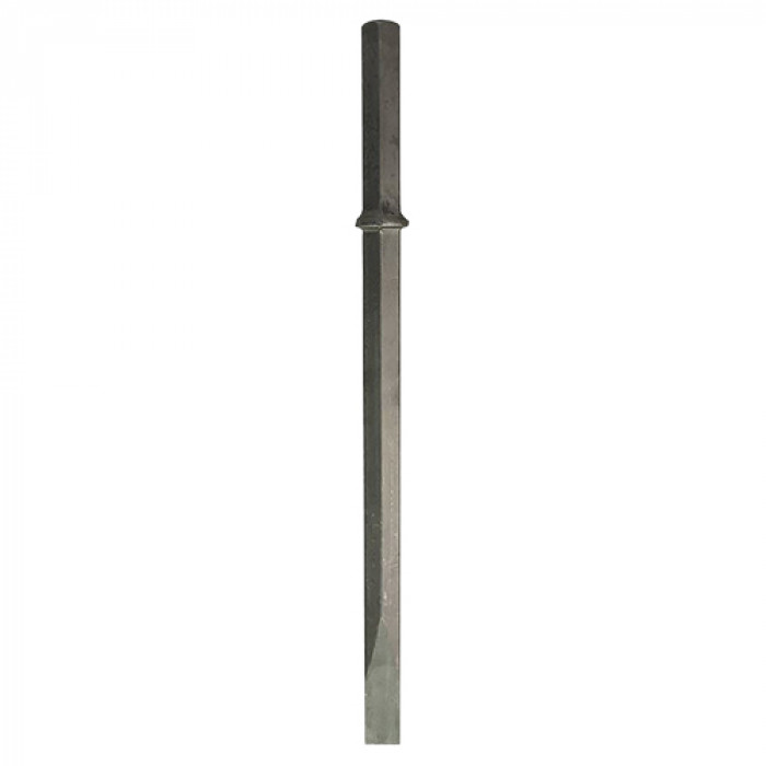 Narrow Chisel