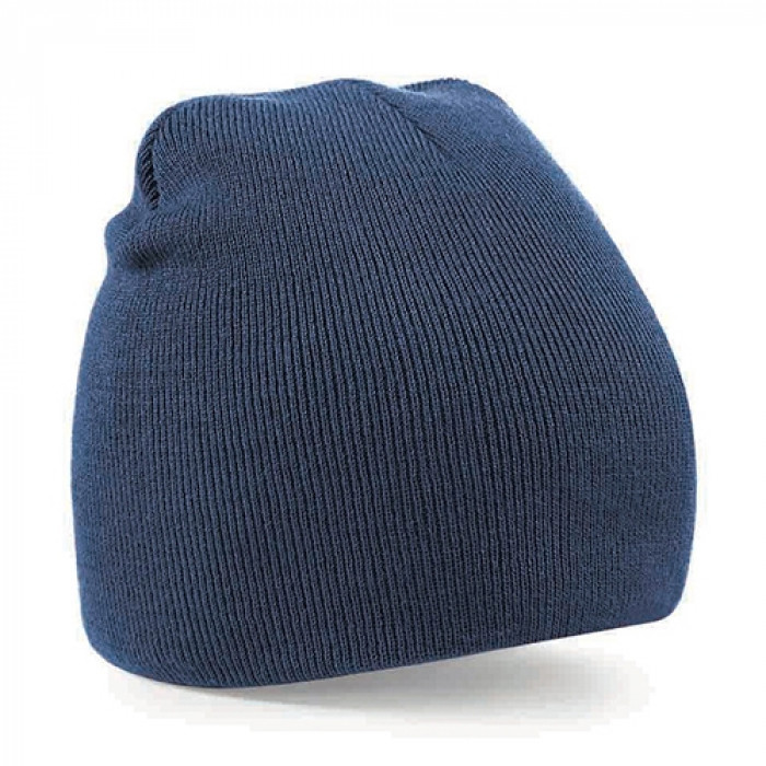 Knitted Beanie- Larger