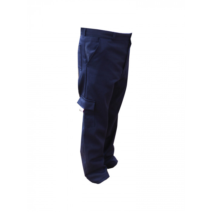 Heavy Duty Flame Retardant Trouser
