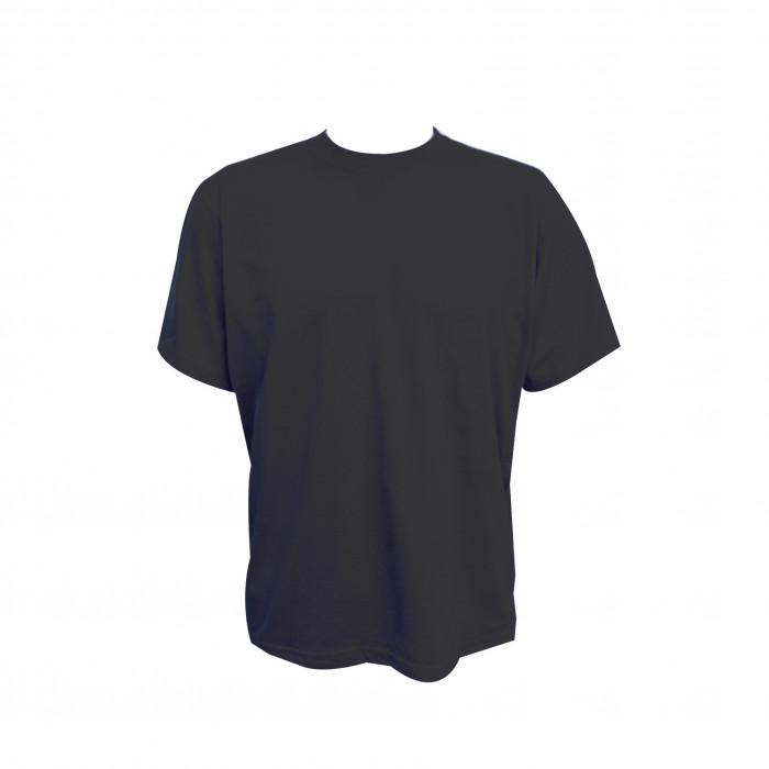 Premium T-Shirt - Black