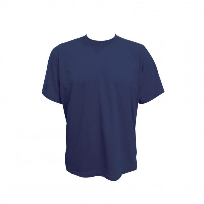 Premium T-Shirt - Navy