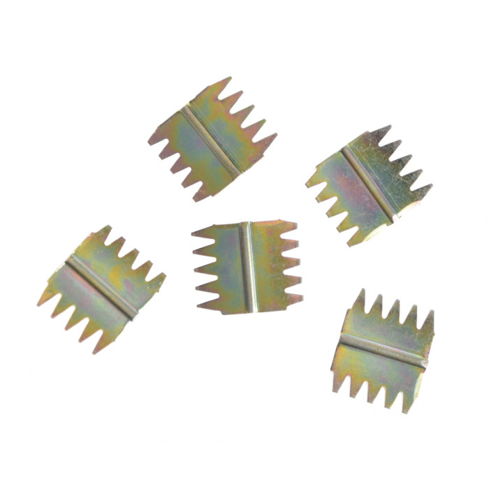 Scutch Replacement Blades