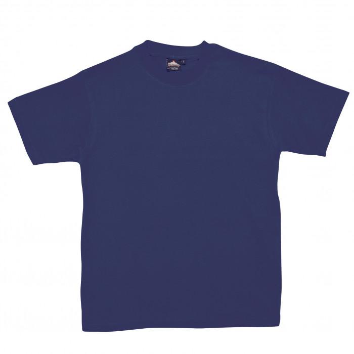 Classic T-Shirt - Navy