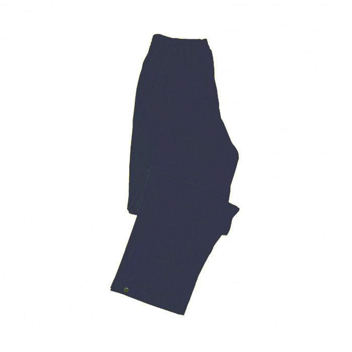 Heavy Duty Wet Suit Trousers (Navy)