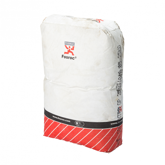Non - Shrink Cementitious Grout