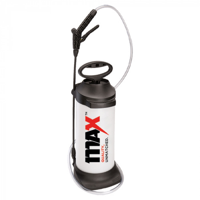 MAX Professional Sprayer 5L