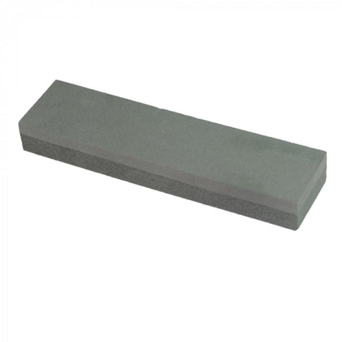 Carborundum Stone