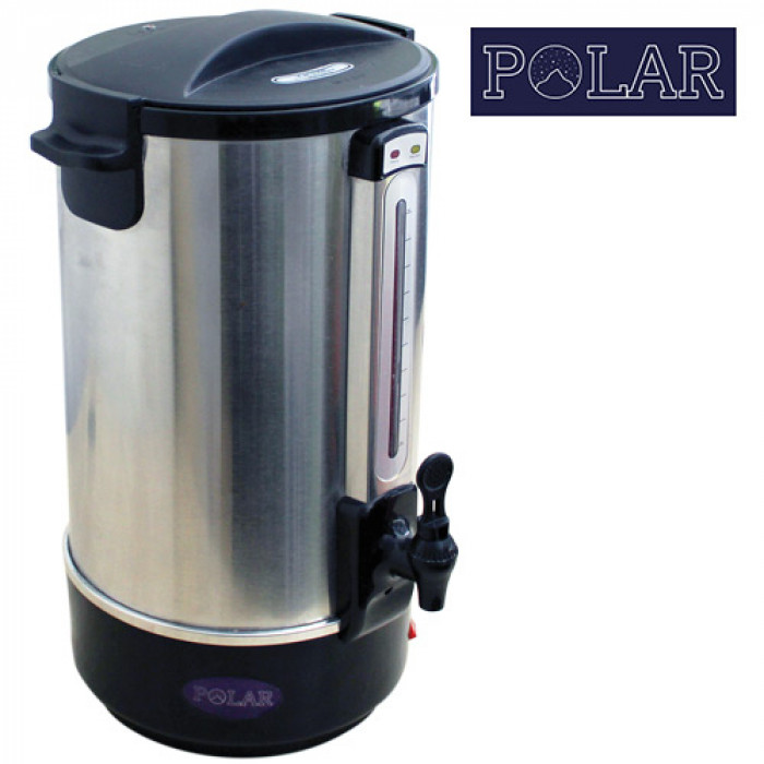 Hot Water Urn Polar