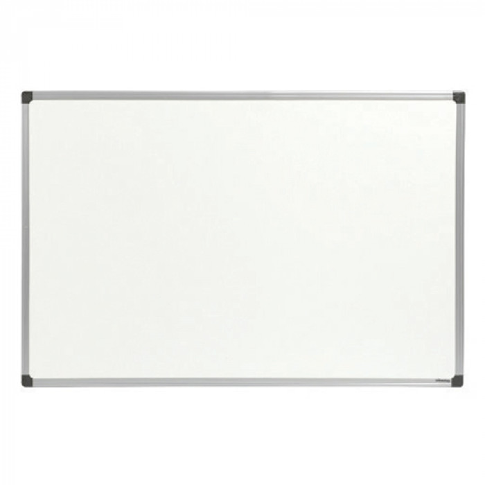 Wooden Frame Drywipe White Board