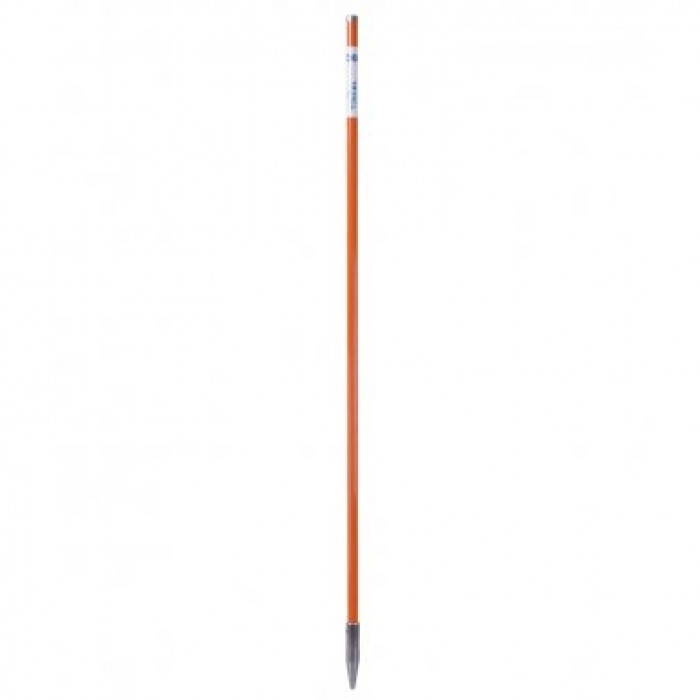Non-Conductive Road Pin - Orange