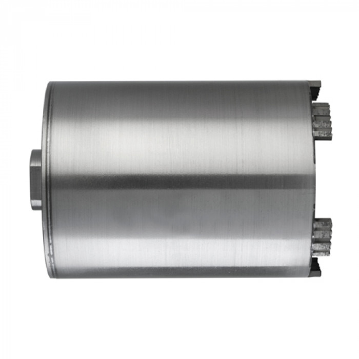 DCX- Professional Dry Core Drill