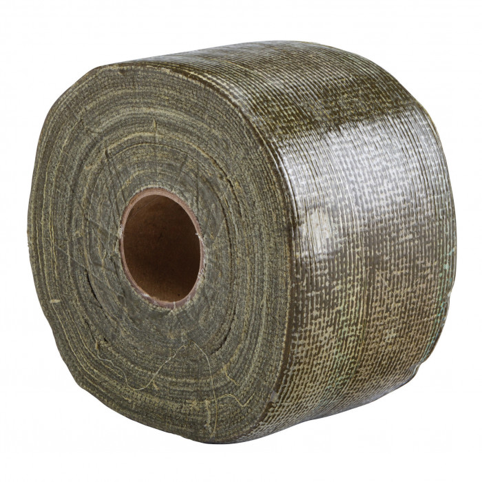 Denso Anti Corrosion Tape