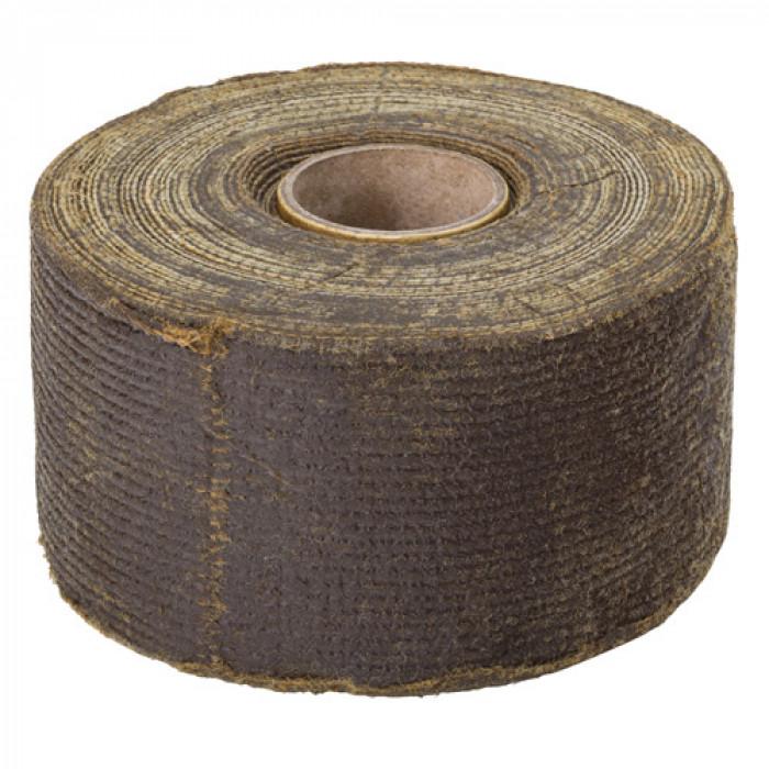 Denso Tape - Anti Corrosion Tape 50mm