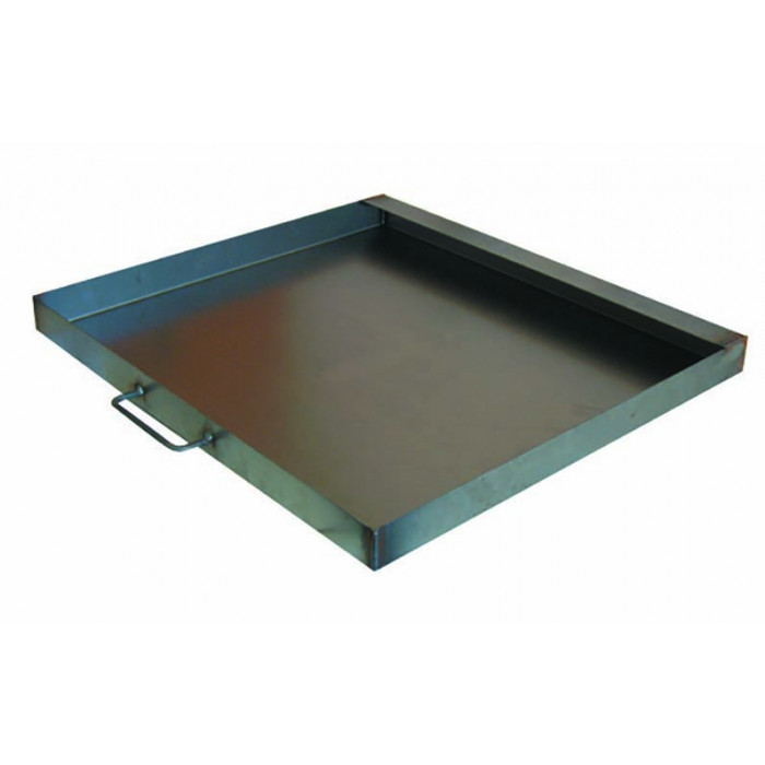 DRIPM23 | Steel Drip Tray | 2ft x 3ft | CMT Group UK