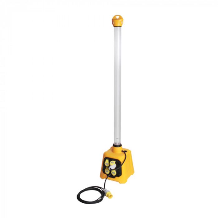 Defender Uplight V3 - 110V
