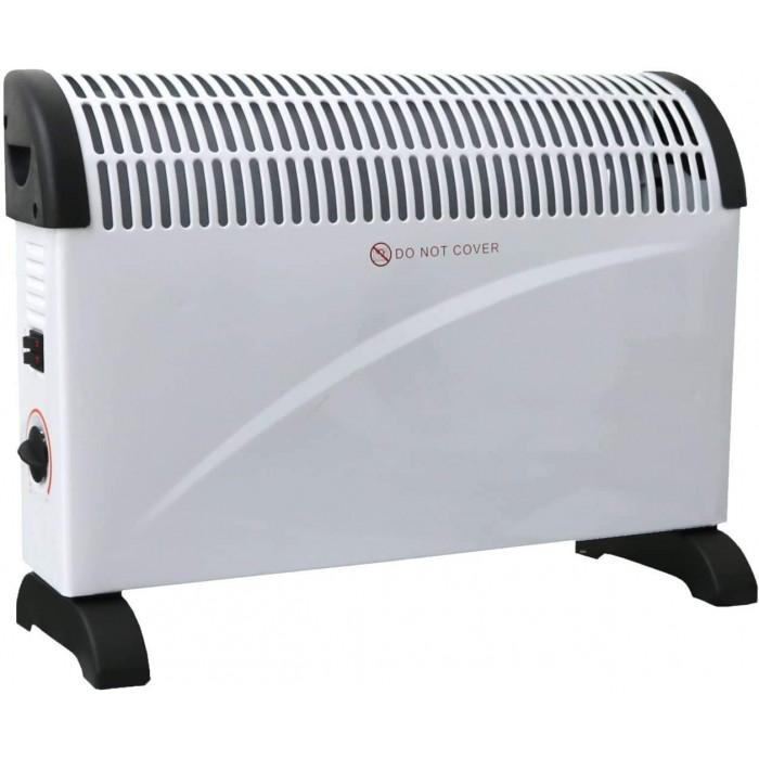 Convector Heater - 110V