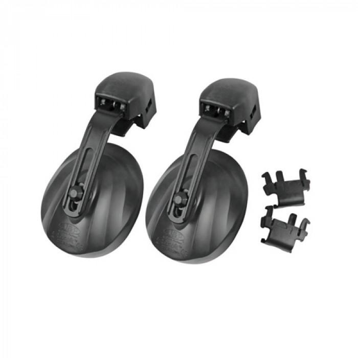 Surefit Contour Helmet Ear Defenders