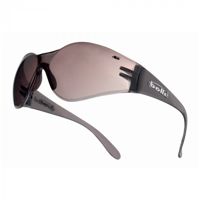 Bandido Tinted Safety Spectacles | Bolle EYBBT