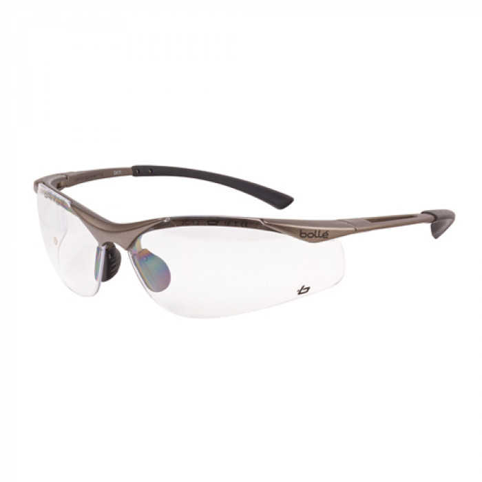 Contour Safety Spectacles | Bolle EYBC