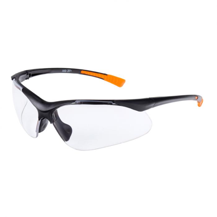 Wraparound Sports Style Specs