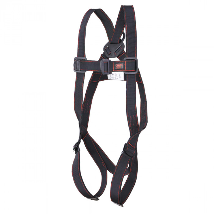 Pioneer™ 2-Point Harness