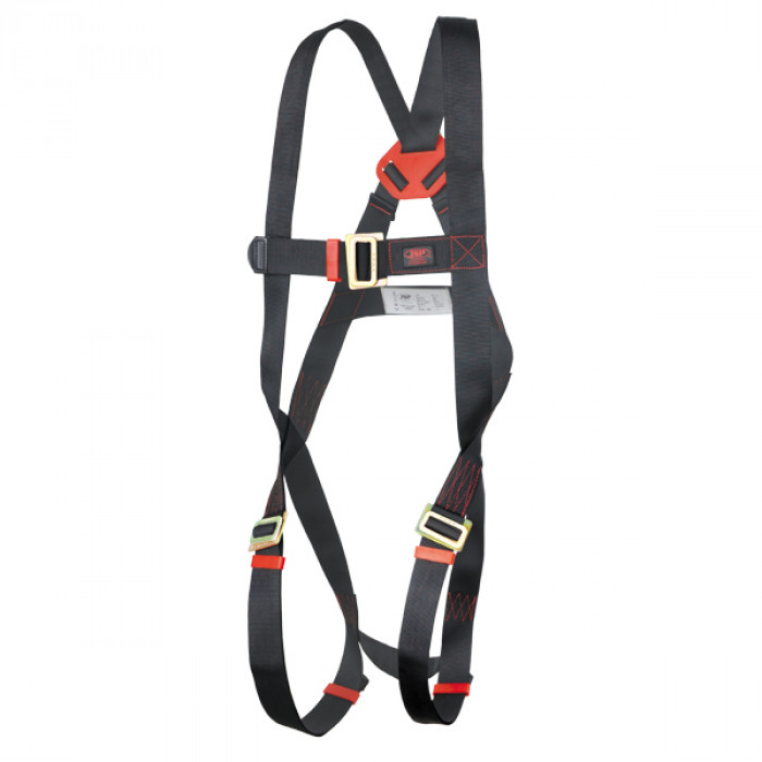 Spartan™ 1-Point Harness