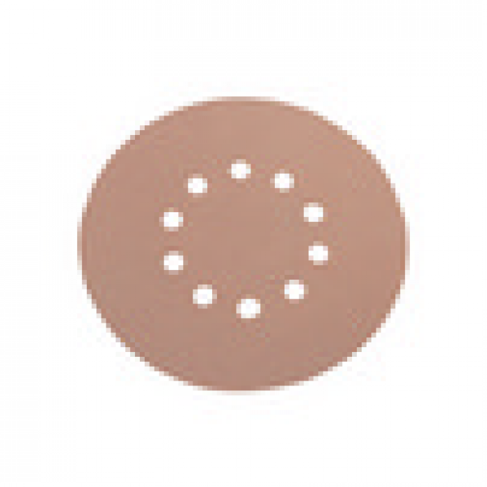 Sandpaper Discs P220 Grit