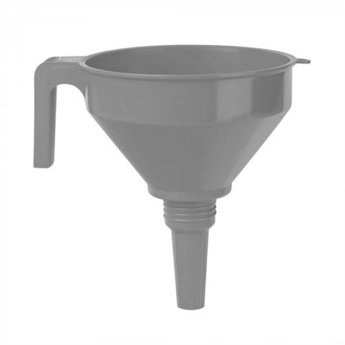 PVC Funnel