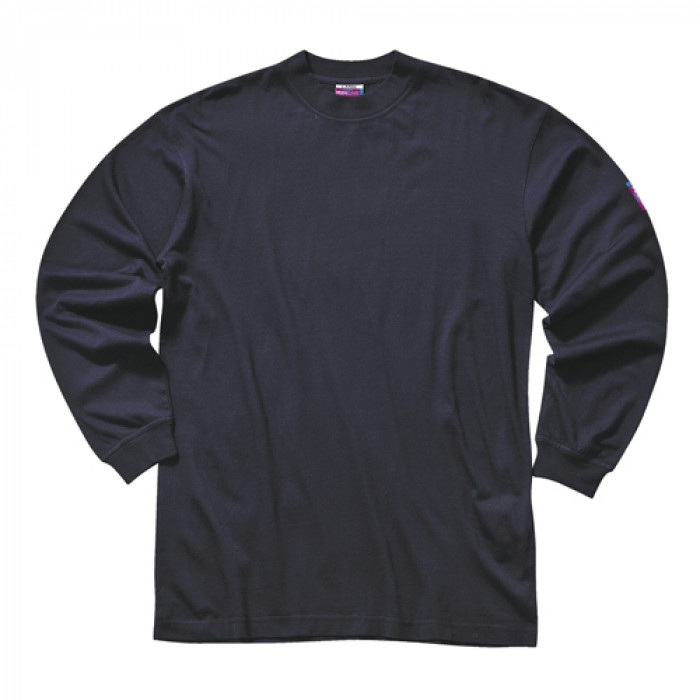 Modaflame Flame Retardant T-Shirt