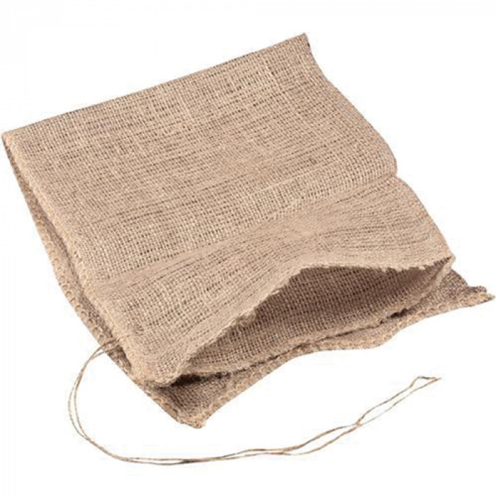 330mm Hessian Sandbags