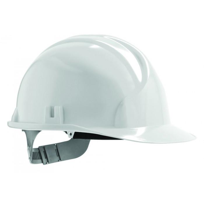 Economy Lightweight Helmet