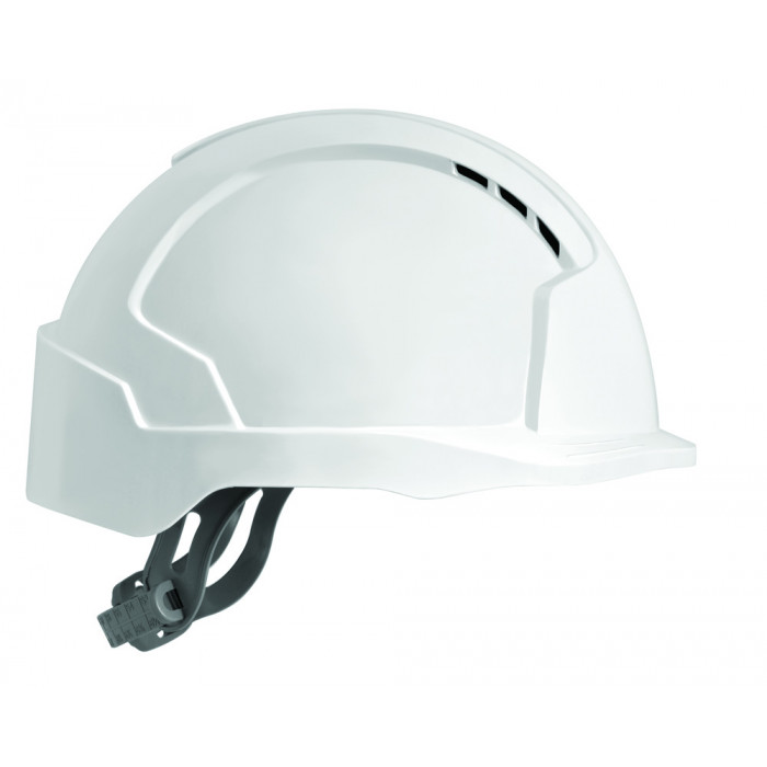EVOLite Micro Peak Helmet