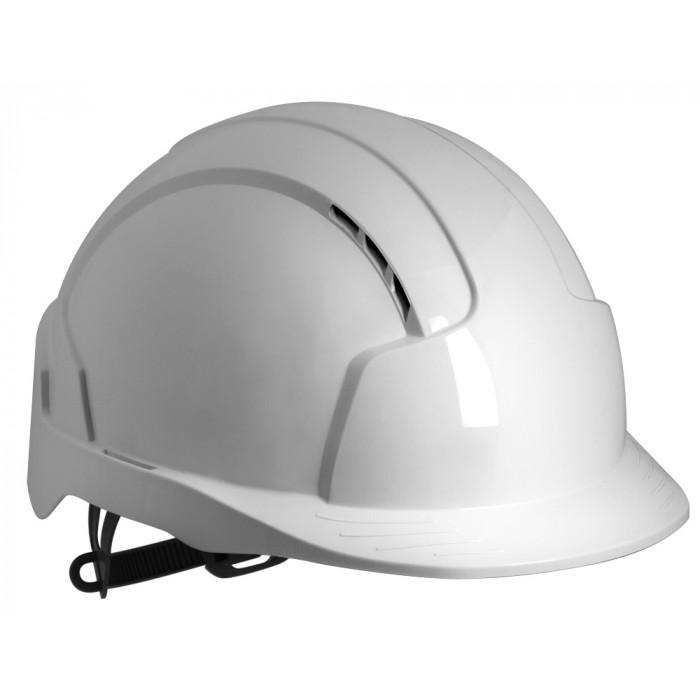 EVOLite Standard (Mid) Peak Helmet