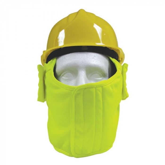 Winter Helmet Liners
