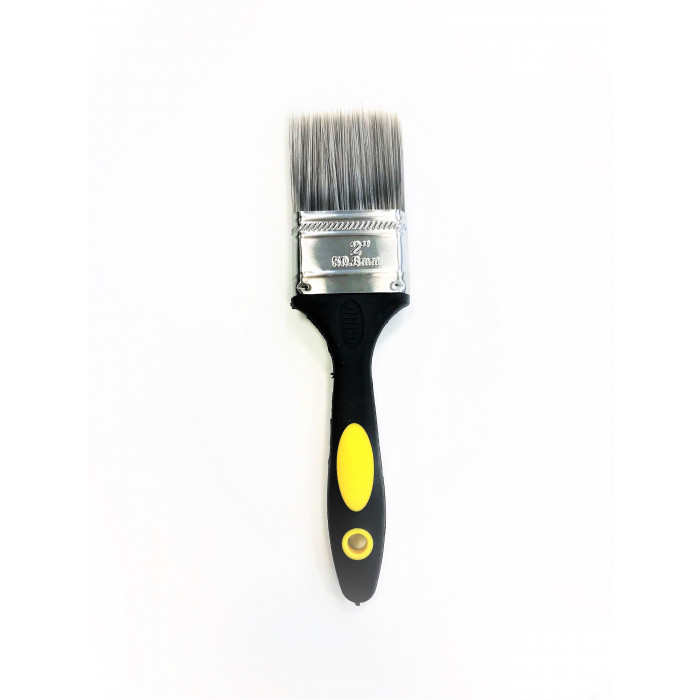 "2"" Professional Paintbrush"