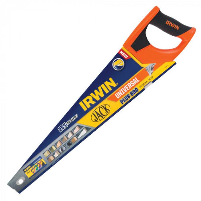 Irwin 880 Hand Saw