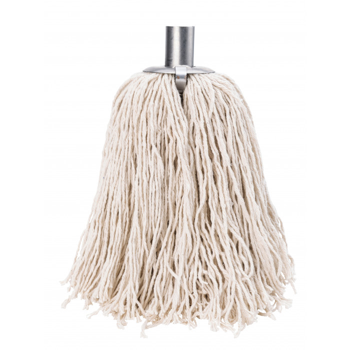 String Mop and Handle