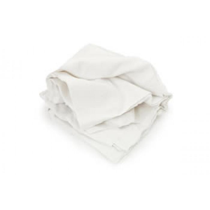 Silk Free Rags