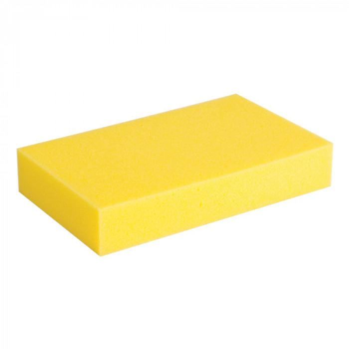 Large General Purpose Sponge