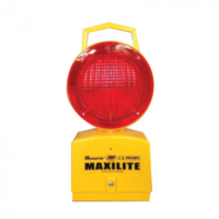 Maxilite LED - Red