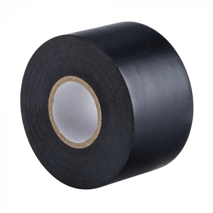 Black Protection Tape