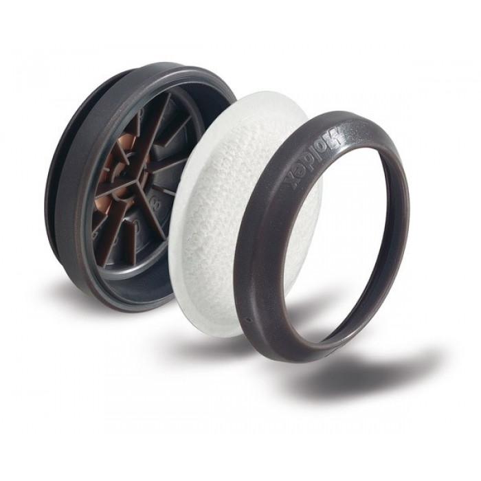 Moldex Respirator System 8000 Series - Spare Filter - Pair 8095