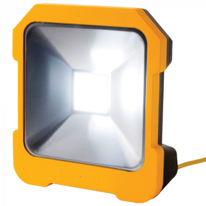 MAX20 LED Flood Light