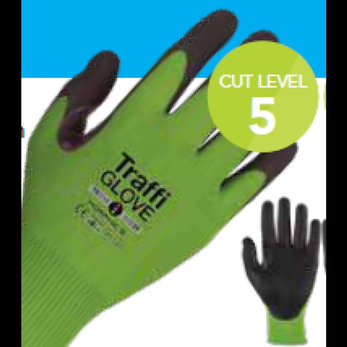 Morphic Glove