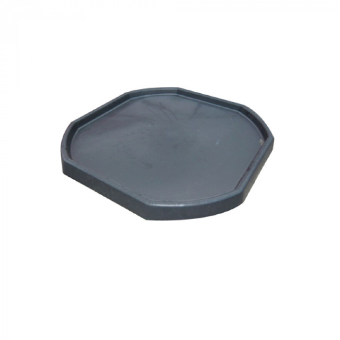 Mortar Mixing Tray