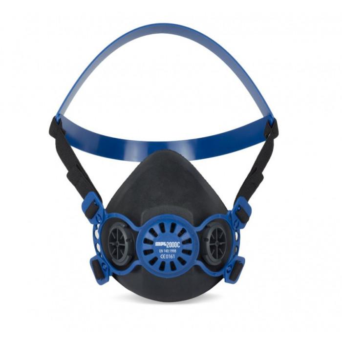 Series 2000 Half Mask