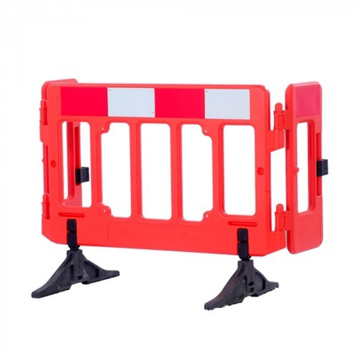 Olympic Barrier- 2 Metre