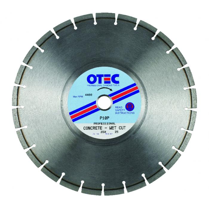 OTEC Professional Plus